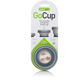 humangear GoCup 118ml schwarz